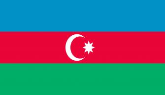 AZERBAYCAN DEVLET BAYRAK GÜNÜ