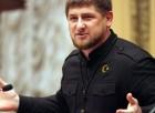 Çeçen Lider Kadirov: Putin'in emrini bekliyoruz
