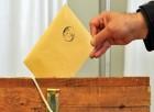 Milletvekili Genel Seçimine Doğru