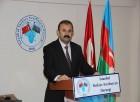 AZERBAYCAN'IN BAĞIMSIZLIK GÜNÜ KUTLU OLSUN