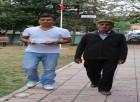Şehit Polise, Yaşaması İçin Yaşar Adı Verilmiş