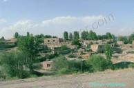 Tuzluca