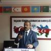 İSTAD'DAN GARO PAYLAN'A TEPKİ