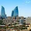 AZERBAYCAN'DA 4. İSLAMİ DAYANIŞMA OYUNLARI BAŞLADI