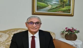 31 ARALIK DÜNYA AZERBAYCANLILAR HEMREYLİK (DAYANIŞMA) GÜNÜ