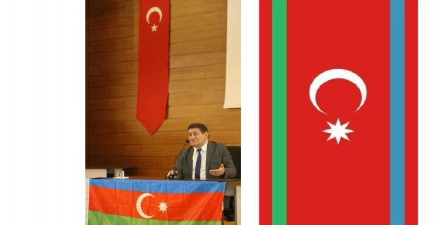"""İREVAN TÜRK CUMHURİYETİ'NİN """"31 MART AZERBAYCANLILARIN SOYKIRIM GÜNÜ"""" BEYANATI"""