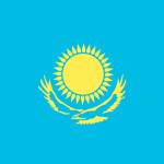 kazak1