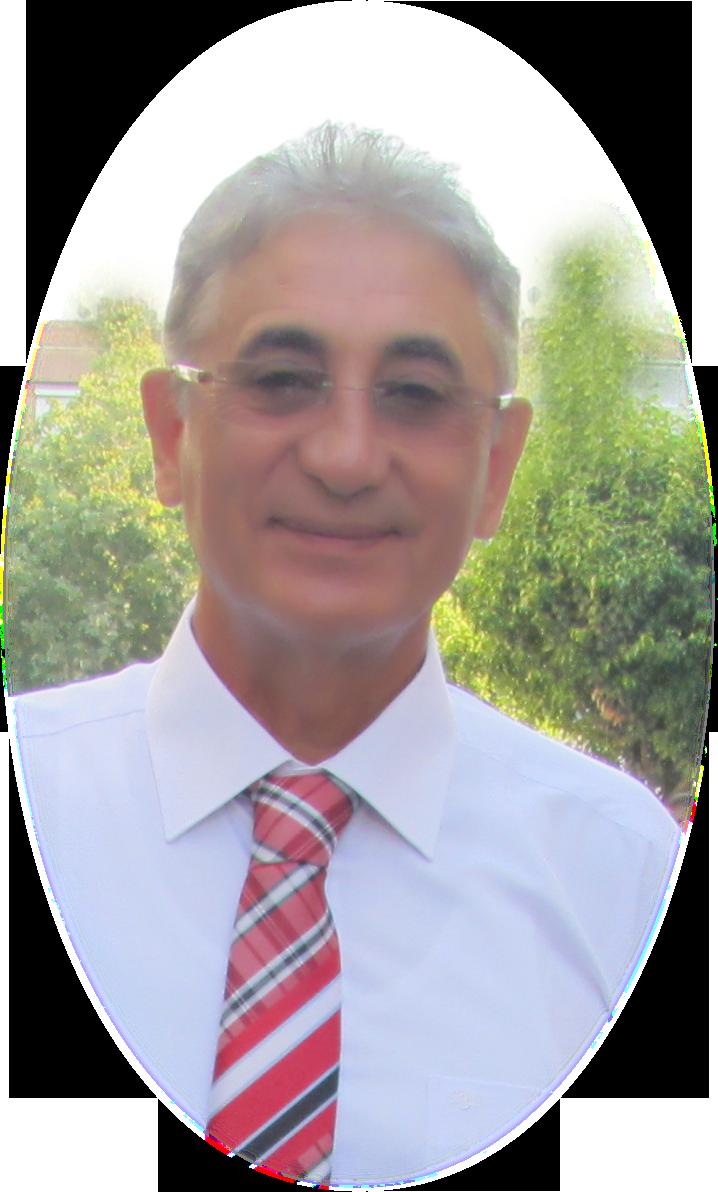 """""""PAHOM"""" AÇGÖZLÜLÜĞÜ"""