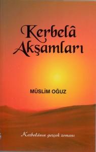 muslimoguz3