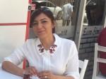 Fatma Çetin Kabadayı
