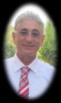 Metin YILDIRIM